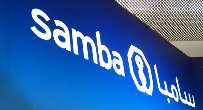 Saudi Bank Samba Sees 3.1% Q1 Net Profit Gain
