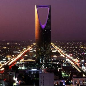 Saudi Foreign Trade To Grow