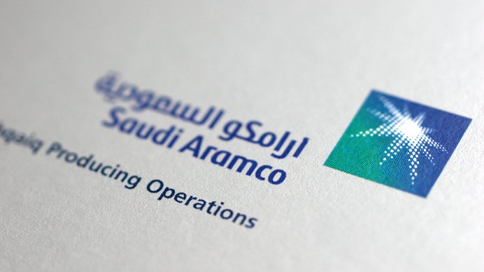 Saudi Aramco formally appoints banks to advise on IPO