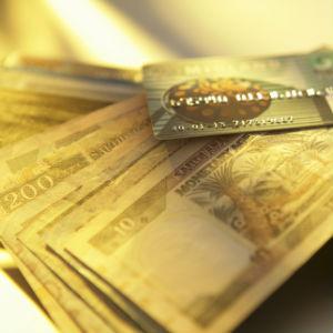 Saudi Banks Urged To Be Less Conservative