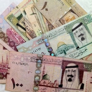 Banque Saudi Fransi sets up $2bn Sukuk