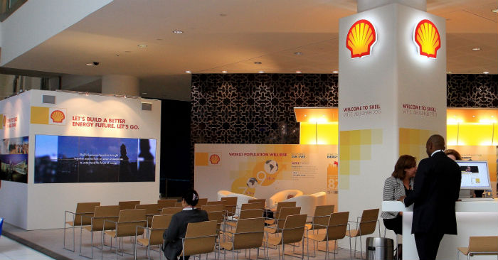 UAE Set To Award Bab Gas Project To Shell