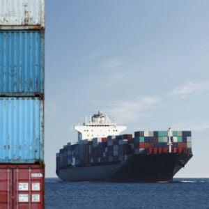 Ship Finance Running Dry