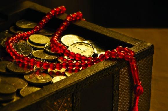 Can Dubai Become The World's Leading Islamic Business Hub?