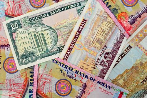 Oman's Central Bank Sets Minimum Target For SME Lending