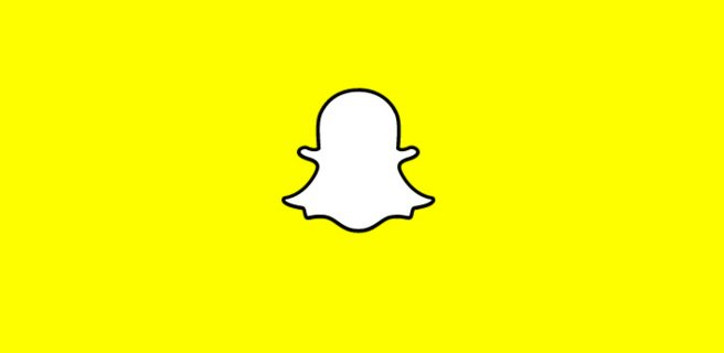 Snapchat voice and video calling blocked in UAE