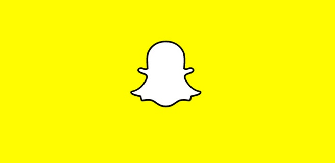 Snapchat voice and video calling blocked in UAE - Gulf Business
