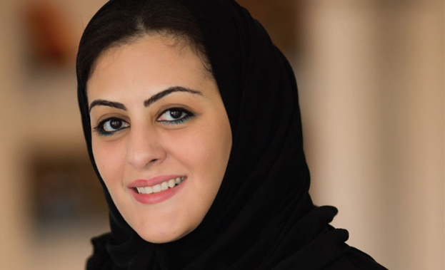 Interview: Sofana Dahlan, the first Saudi woman allowed to study law