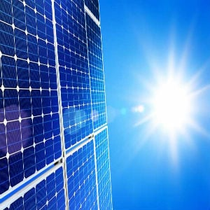 $2bn Boost For Oman's Solar Power