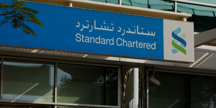 Wooing The Wealthy – StanChart's Head Of Private Banking, EMEASA
