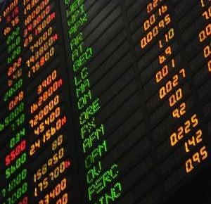 Saudi Arabia Allows Rights Trade On Stock Market
