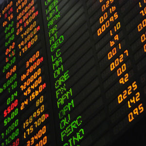 Kuwait To Invest $150m In Asian IPO