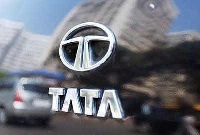 Tata Motors Looks At Saudi Plant For Jaguar Land Rover
