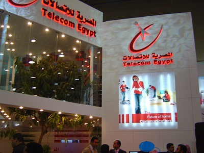 Egypt Telecom Regulator To Issue Unified Telecoms License