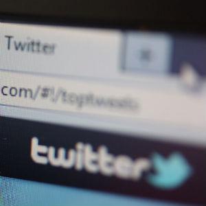 Kuwaiti Tweeter Denies Blasphemy