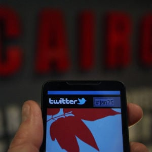 Twitter Boasts 140 Million Users