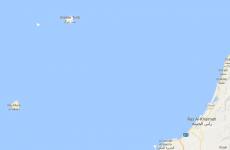 Gulf states urge Iran to negotiate in UAE island dispute