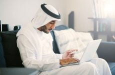 At least 50% of the GCC millennials dissatisfied with banks — experts