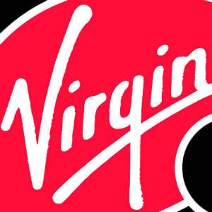 Friendi Secures Virgin Deal