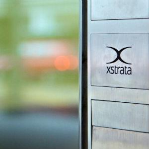 Qatar's Xstrata Stake Worth $2.65bn