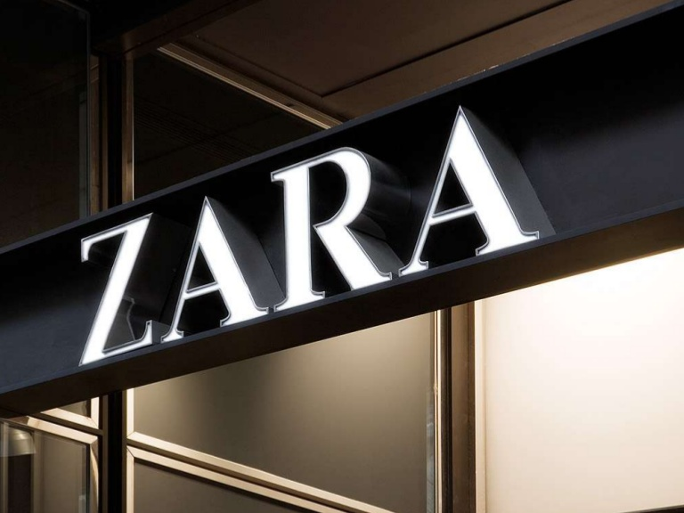 Middle East Retailer Azadea Eyes $500m From Stake Sale