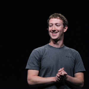 Facebook Buys Instagram In $1bn Deal