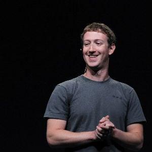Facebook Buys Instagram In $1bn Deal